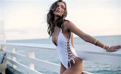 7 Hottest Sahel Swimwear Trends For Summer 2017
