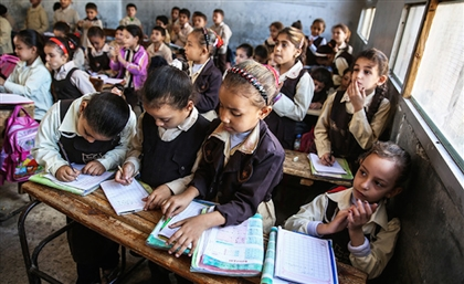 28 New Egyptian-Japanese Schools to Start Registration Across the Country