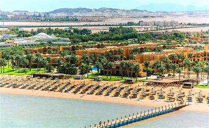German Tourism Increases Over 100% toHurghada and Marsa Alam