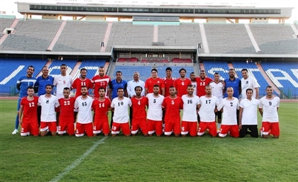 Egypt's National Deaf Football Team Wins Egypt's First Ever Deaflympics Medal