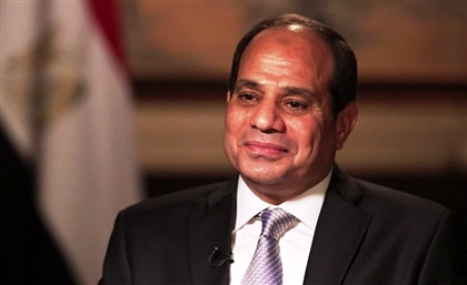 El Sisi: State Spending on Scientific Research Increased by Almost 50%