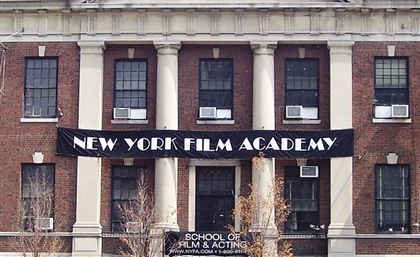 New York Film Academy is Holding Auditions in Egypt This September