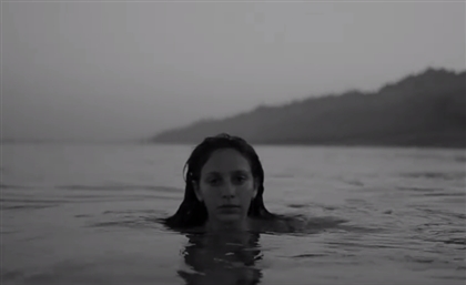 Video: Jamila Awad Stars in a Gorgeous, Poetic Short Film by Young Filmmaker Haya Khairat
