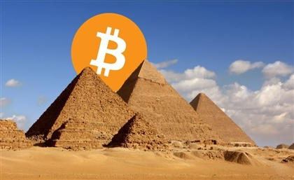 Egypt's First Bitcoin Exchange Market Opens This Month
