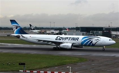 Ban Lifted on Electronic Devices on Flights from Cairo to Britain