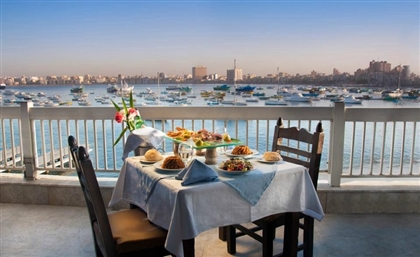 The 8 Best Authentic Eats in Alexandria
