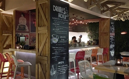 6 Nightlife Spots Opening in 6th of October City to Get Excited About
