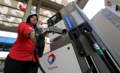 Fuel Prices Won't Go up Again This Year, Says Egypt's Finance Minister
