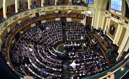 Egyptian MP Threatens to Repeal Price Hikes on Mobile Recharge Cards