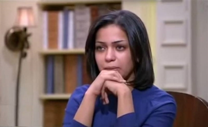 Egyptian Sexual Harassment Victim Who Was Publicly Shamed by Riham Said Disfigured in Revenge Attack