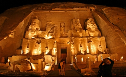 7 UNESCO World Heritage Sites in Egypt