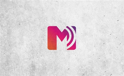 Mixxlist Brings Mix and Match Streaming App To Egypt