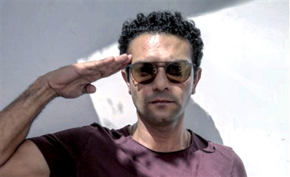 Asser Yassin Starts Campaign to Honour The Fallen in The Western Desert Attack