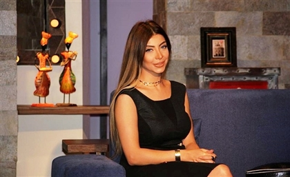 Egyptian TV Host Sentenced to 3 Years in Prison For Supporting Single Motherhood