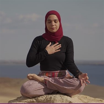 Yoga for Better Digestion Course