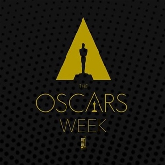 THE OSCARS WEEK @ ZAWYA