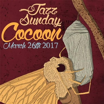 Cocoon @ Cairo Jazz Club