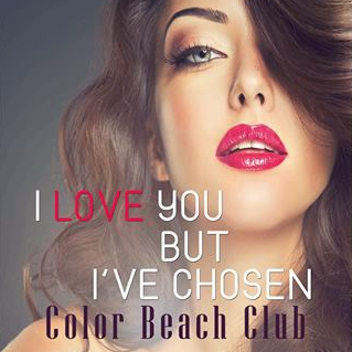 Monday Ladies Night @ Color Beach Club