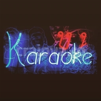 Karaoke Night @ Room Art Space