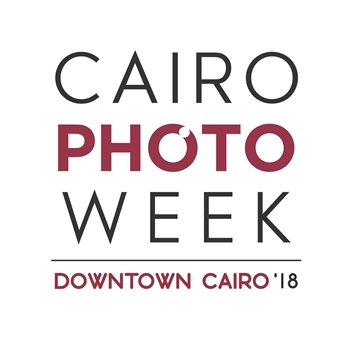 Cairo Photo Week Day One @ Downtown Cairo