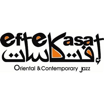 Eftekasat: The Reunion @ ROOM Art Space