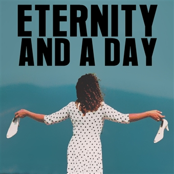 'Eternity & a Day' Screening @ ROOM Art Space