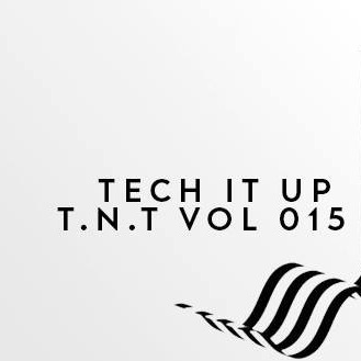 Tech It Up Vol 15 @ 24K