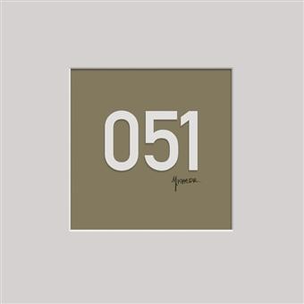 051 Exhibition