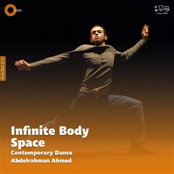 Infinite Body Space Course By Abdelrahman Ahmed