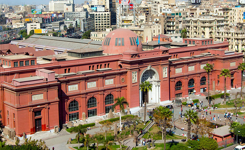 You Can Take a EGP 100,000 Loan for Vacation Through Banque Misr