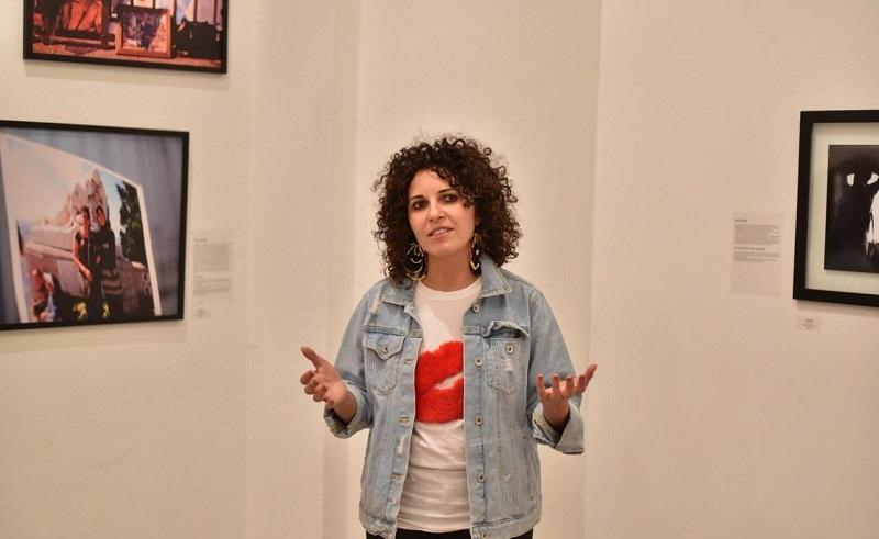 Laura El-Tantawy