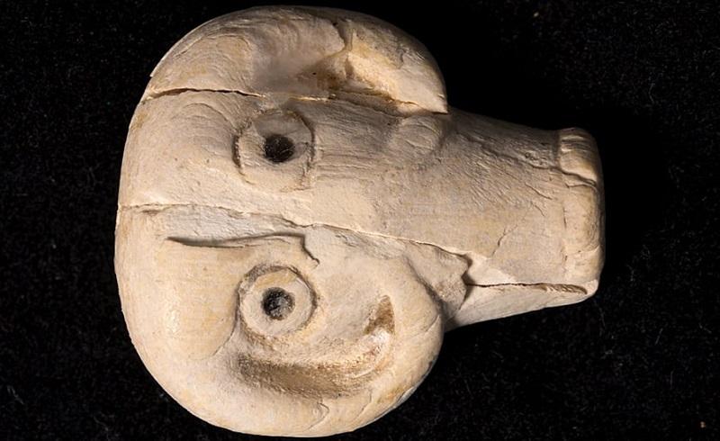 Predynastic Egypt Exhibition
