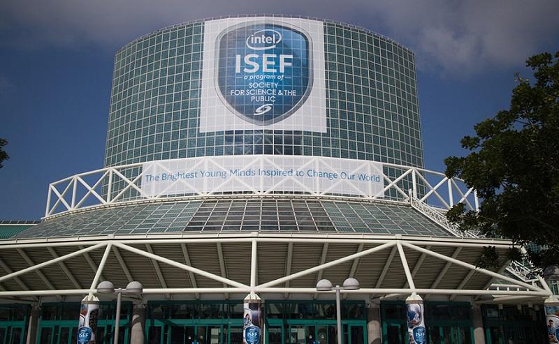 International Science Fair