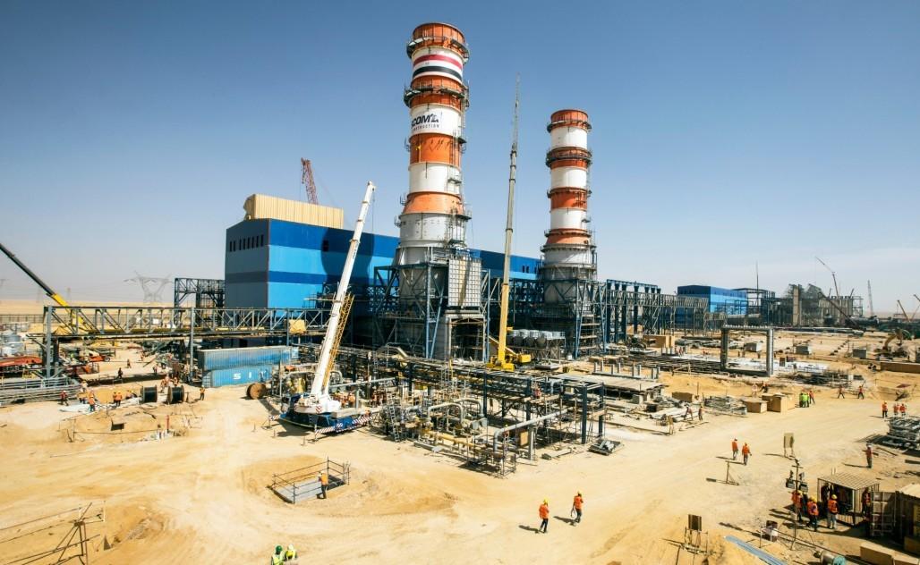 Egypt to Establish Largest Ever Economic Free Zone in 10th of Ramadan City