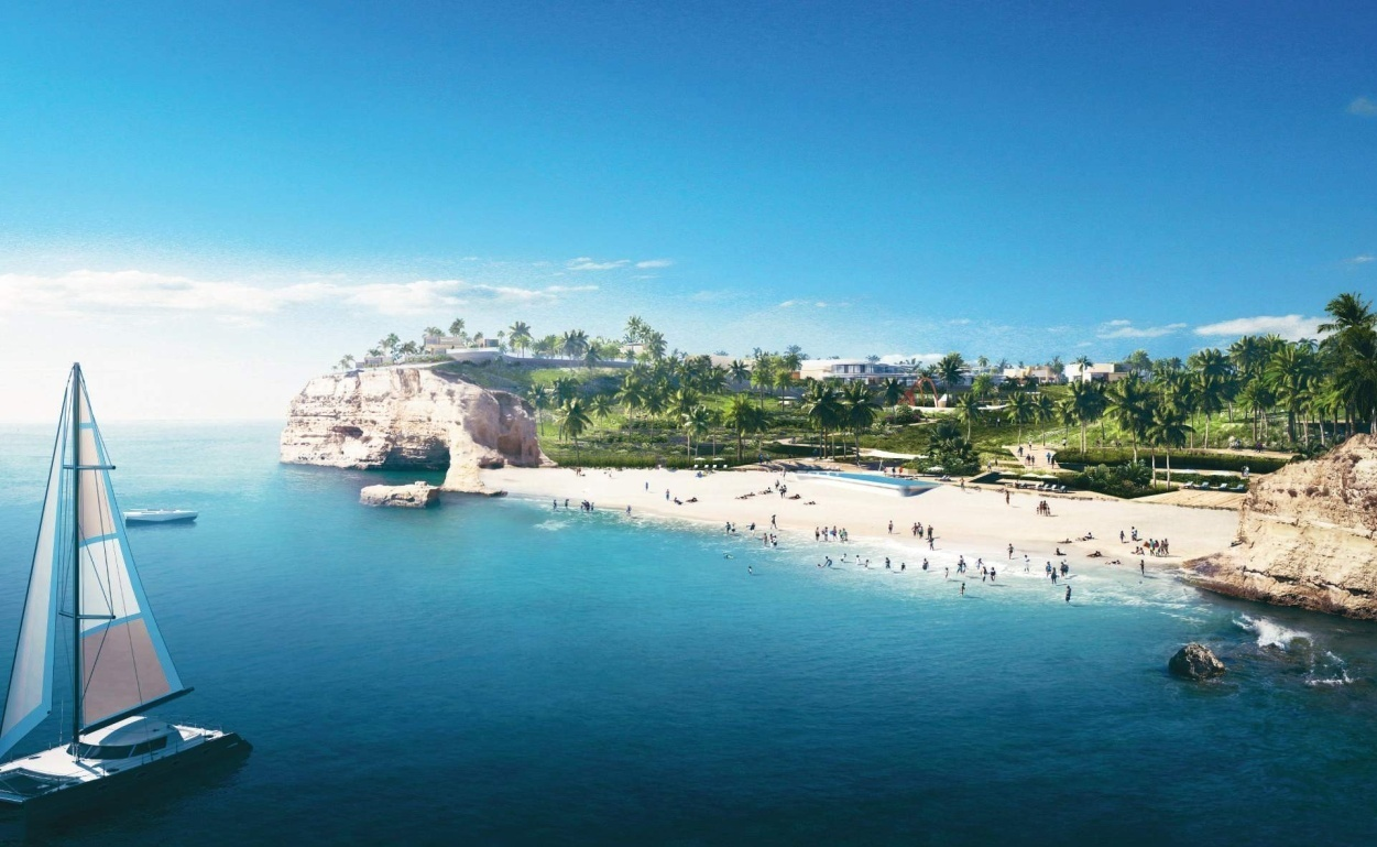 Sahel's First Sustainable, Eco-Friendly Hotel Announced