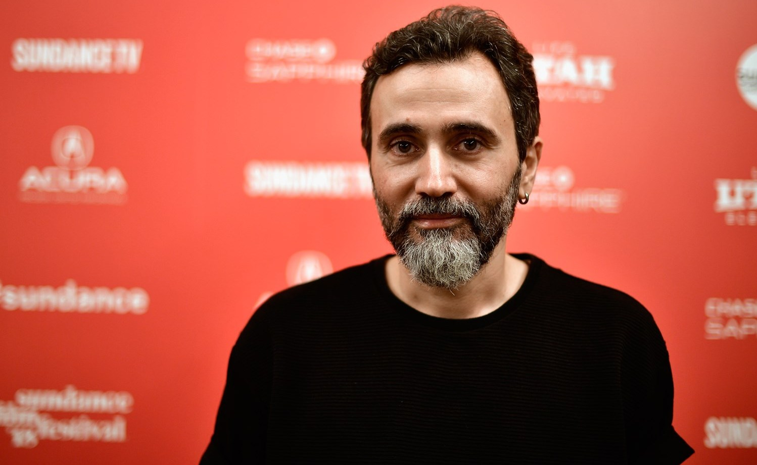 Oscar-Nominated Syrian Director Talal Derki Among New Jury Members Announced for GFF19