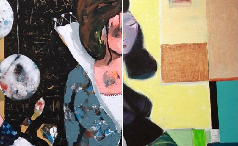 """TAM.Gallery is Hosting its Third Edition of the """"Solos in Parallel"""" Exhibition"""