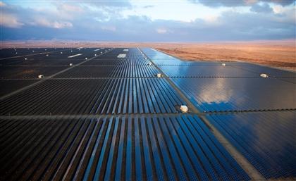 Egypt to Build The World's Biggest Solar Farm