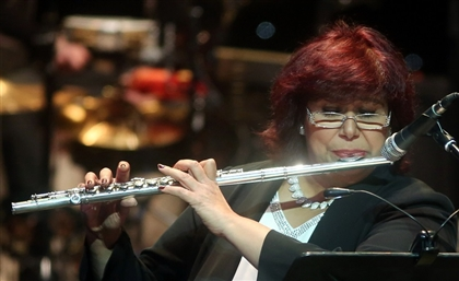 Egypt Secures Presidency Of The Arab Academy Of Music
