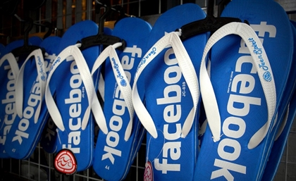 Egypt Among First in the Region to Get Facebook Marketplace