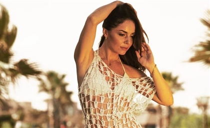 Talalya: Crochet Beachwear Empowering Egyptian Craftswomen