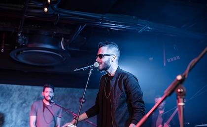 A Lyrical Analysis of Cairokee's Latest Hit
