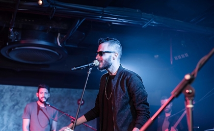 Upper Egypt Gets Drinkable Water If You Attend This Festival Ft. Cairokee and Zap Tharwat