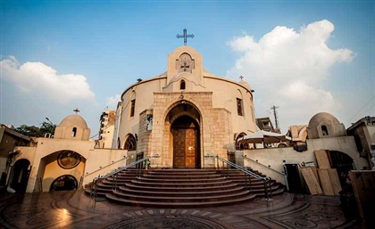 Saudi Arabia to Build Churches for 1st Time in Modern History
