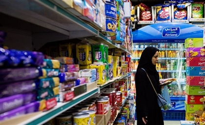 Qatar Just Banned the Sale of Products from Egypt and 3 Gulf Countries