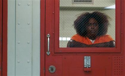 Orange is the New Black Season 6: This is America