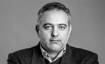 Egyptian Film Producer Chosen as Jury Member at Venice Film Festival