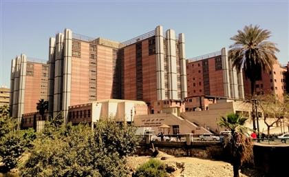 Cairo Hospital Staff Accused of Stealing Deceased Patient's Eyeballs