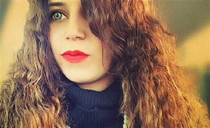 Six British Teens Arrested on Charges of Murder of Egyptian Student Mariam Moustafa