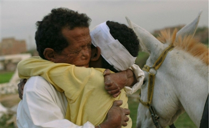 Egyptian Indie Film Yomeddine to Be Shown at the BFI London Film Festival